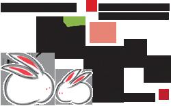 福島県/土湯温泉 福うさぎ Fuku Usagi 自家源泉・全館畳敷き・山と海のごちそうの宿